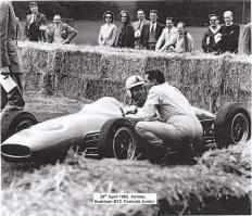 1962---28th-April.-Aintree,-Brabham-BT2.-FJ.jpg