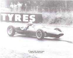 1961-7th-Aug.-Brands-Hatch.-Lotus-20.-FJ.jpg