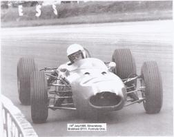 1965---10th-July,-Silverstone,-Brabham-BT11,-F1.jpg