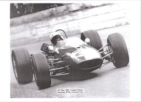 1967 - 29th May, Crystal Palace. Brabham BT23, F2.jpg