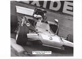 1971 - 26th Sept, Brands Hatch. Lola T300. F5000.jpg