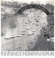 1969.11.20 Kyalami aricle pic of start.jpg