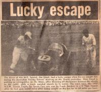 1957.03.31 Mt Druitt. Jim Lloyd Crash, FG win.jpg