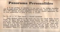 1957.08.# FG in 'Panorama Personalities'.jpg
