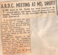 1957.11.4 Mt Druitt meeting.jpg