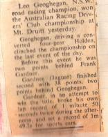 1957.11.4 Mt Druitt meeting FG Final result.jpg