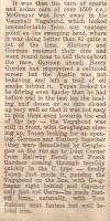 1957.11.10 Mt Druit Lap Record Article pt2.jpg