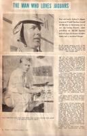 1958.3.# Feature on FG - 'The Man Who Loves Jaguars' Pt1.jpg