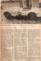 1958.3.# Feature on FG - 'The Man Who Loves Jaguars' Pt3.jpg