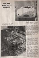 1958.3.# Feature on FG - 'The Man Who Loves Jaguars' Pt4.jpg