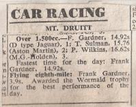 1958.04.27 Warringah Results.jpg