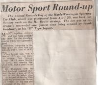 1958.5.5 SMH article 'Motor Sports Rund Up'.jpg