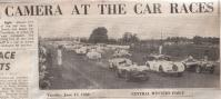 1958.06.17 Orange - article 'Camera At the Car Races.jpg