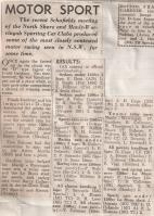 1958.09.06 Motor sports article FG at Schofields.jpg