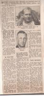 1968.10.06 Bathurst Preamble article.jpg