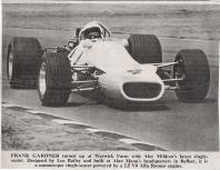 1968.12.01 Hordon Trophy, FG at Warwick Farm.jpg
