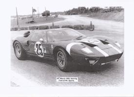 1966 - 26th March Sebring, Ford GT40. Sports.jpg