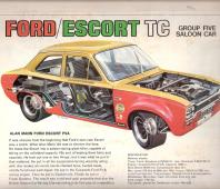 1969.#.# Ford Escort TC.jpg