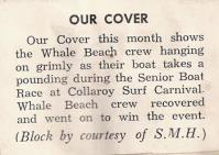 LS 1955.12.# Bondi surfur cover explination.jpg