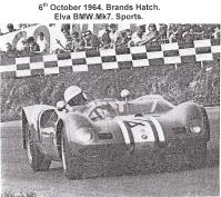 Brands Hatch, Elva BMW.jpg
