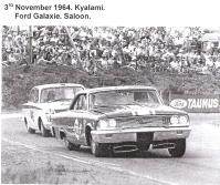 Kyalami, Ford Galaxie.jpg
