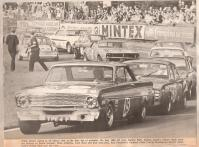 1969.#.# Oulton Park 'what saloon racing is all about'.jpg
