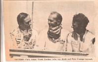 1969.01.11 Levin. Podium feat. FG also to RP.jpg