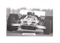 1971 - 4th feb. Warwick Farm. Lola T192. F5000. Tasman.jpg