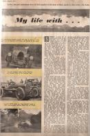 1954.08 Hope Bartlett article 'my life with speed' pt1.jpg
