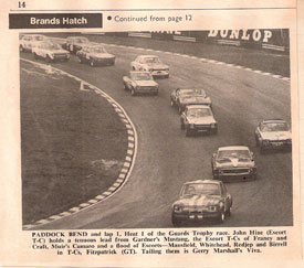 1970.03.22-Brands-Hatch-Article-Pic1_s.jpg